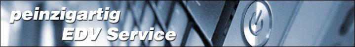 peinzigartig EDV Service