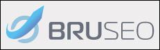SEO Agentur BRUSEO